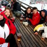 Apres-ski party Risoul Copy