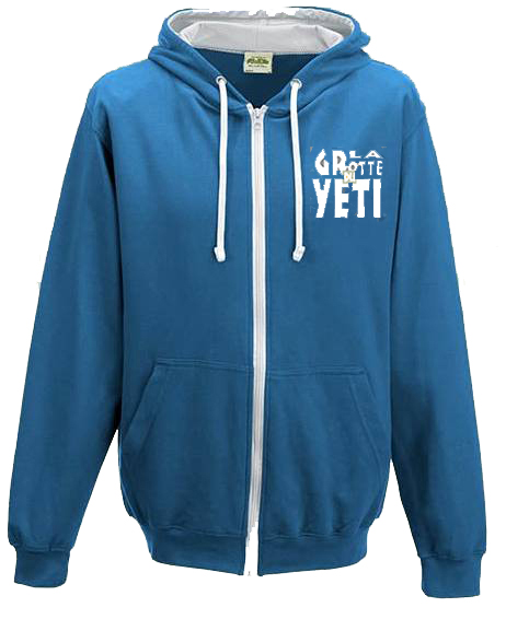 Sweat bleu fond blanc ok2