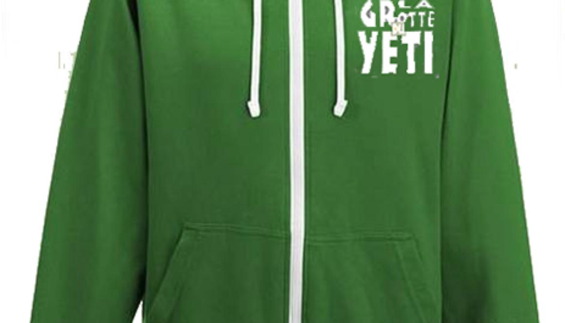Sweat-vert-fond-blanc