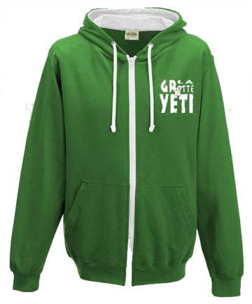 Sweat-vert-fond-blanc-ok1