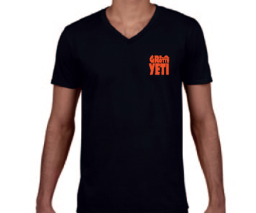 t-shirt1-524x476