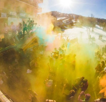 Skifest1