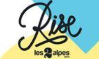 Logo_Rise Festival
