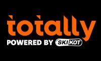 Logo-200x120 Totally