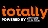 Logo-200x120 husk