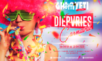 Diepvries-Karnaval---Vaujany-2019_v4