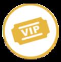 Vignette-Yétideals-VIP