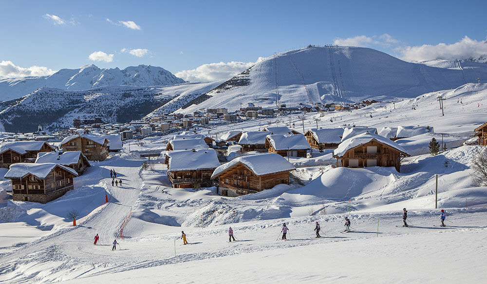 alpe-d-huez-ski